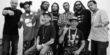 Documentario-Rap-pelo-Rap