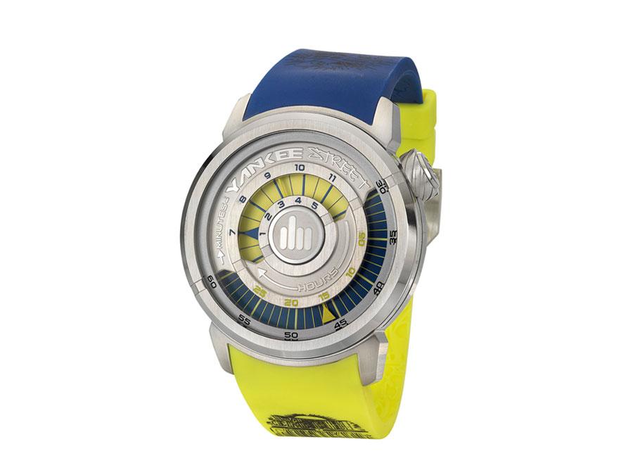 Relógio de Pulso Extreme YS30158F - Yankee Street
