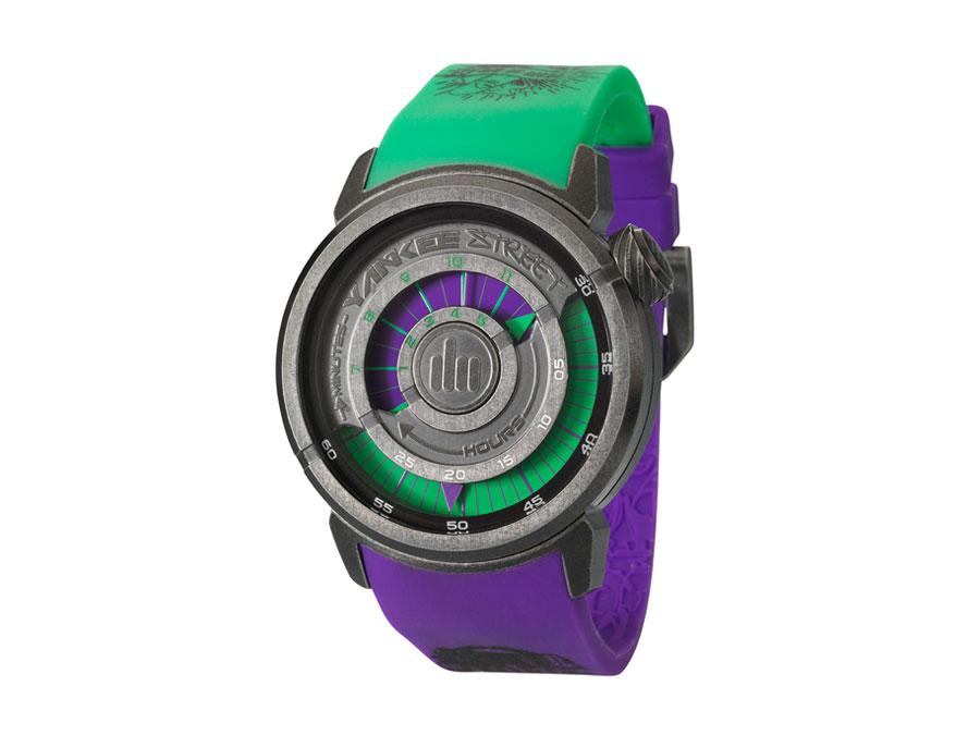 Relógio de Pulso Extreme YS30158G - Yankee Street