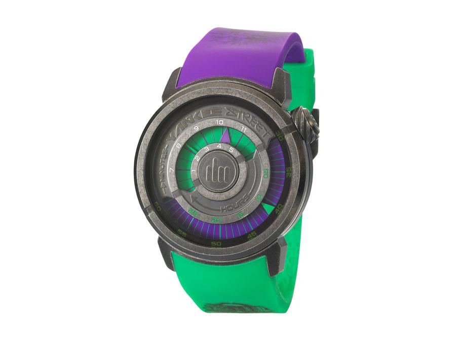 Relógio de Pulso Extreme YS30158L - Yankee Street