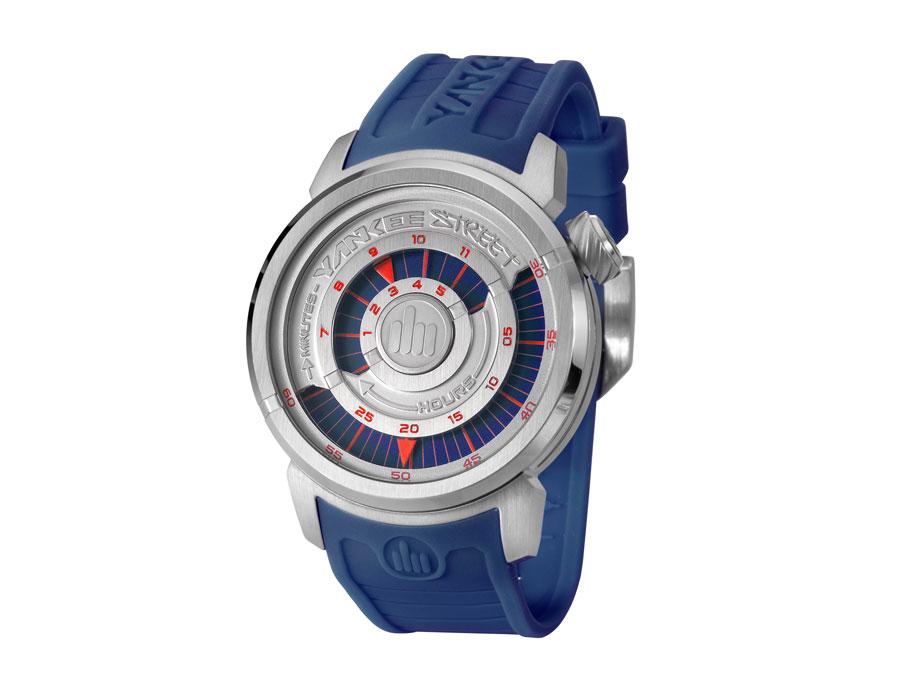 Relógio de Pulso Extreme YS30167A - Yankee Street