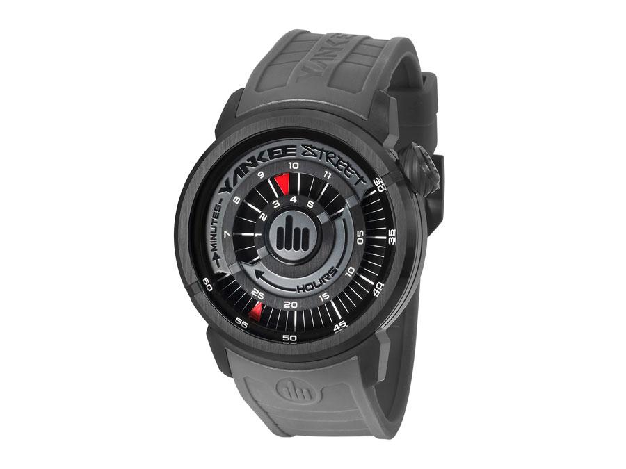Relógio de Pulso Extreme YS30167C - Yankee Street