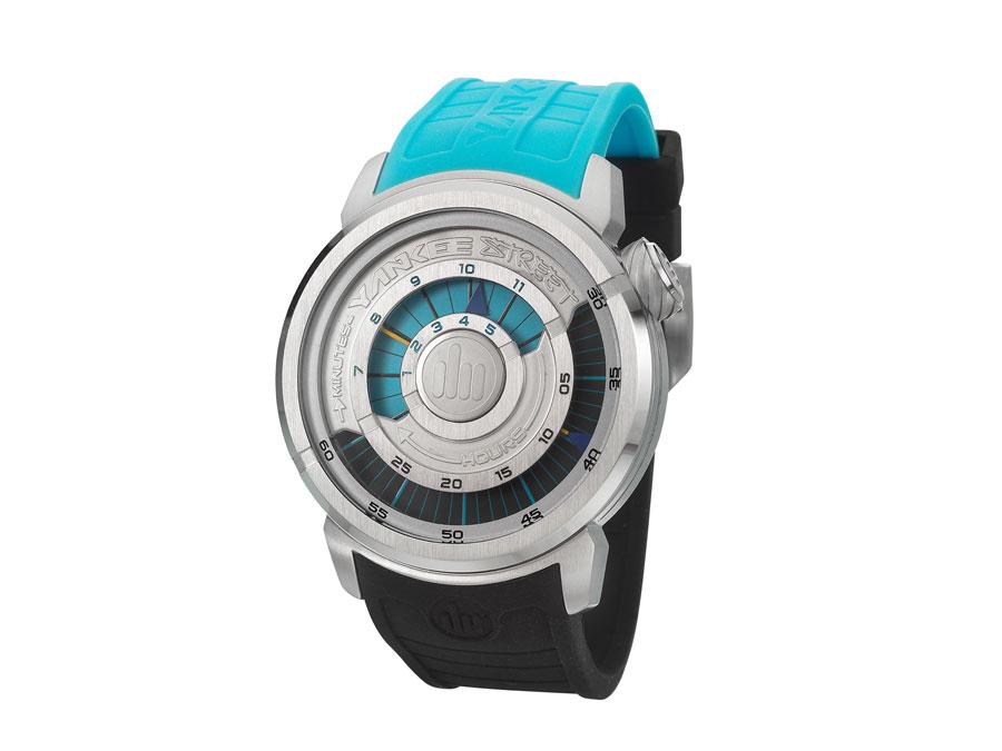 Relógio de Pulso Extreme YS30167D - Yankee Street