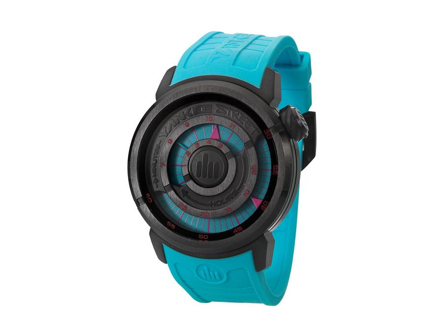 Relógio de Pulso Extreme YS30167F - Yankee Street