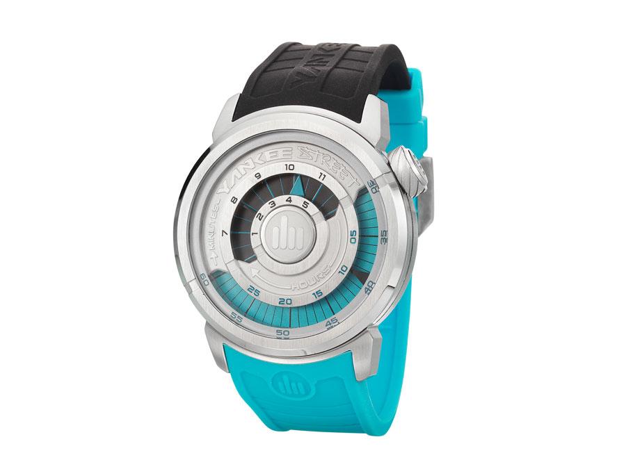 Relógio de Pulso Extreme YS30167T - Yankee Street