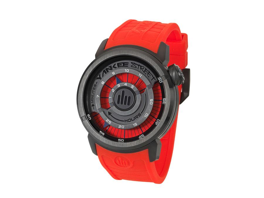 Relógio de Pulso Extreme YS30167V - Yankee Street