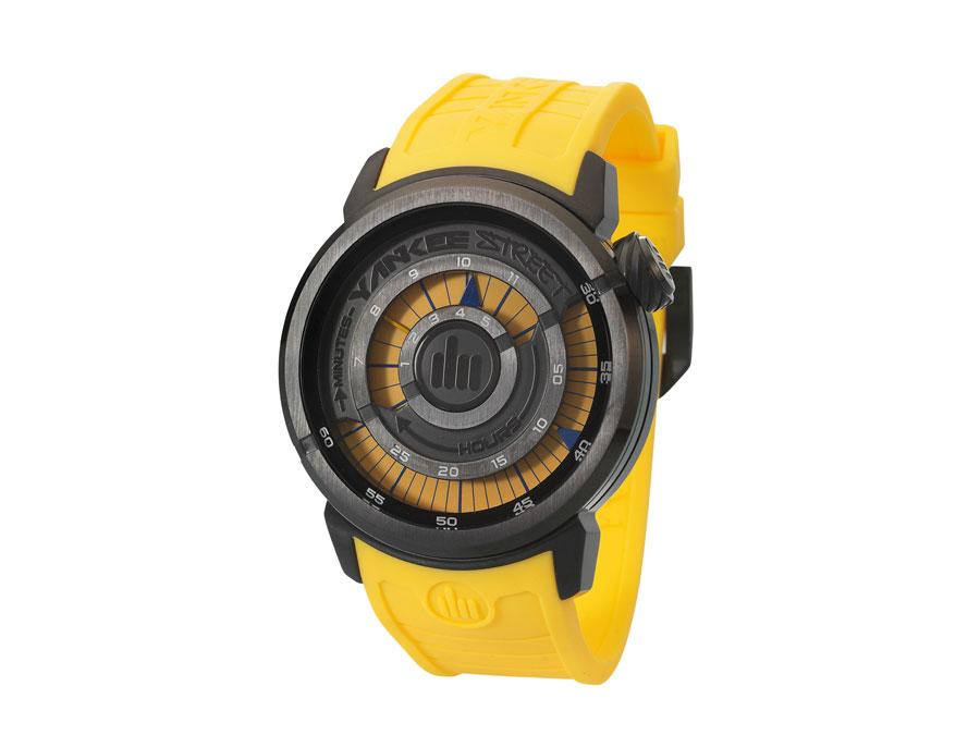 Relógio de Pulso Extreme YS30167Y - Yankee Street