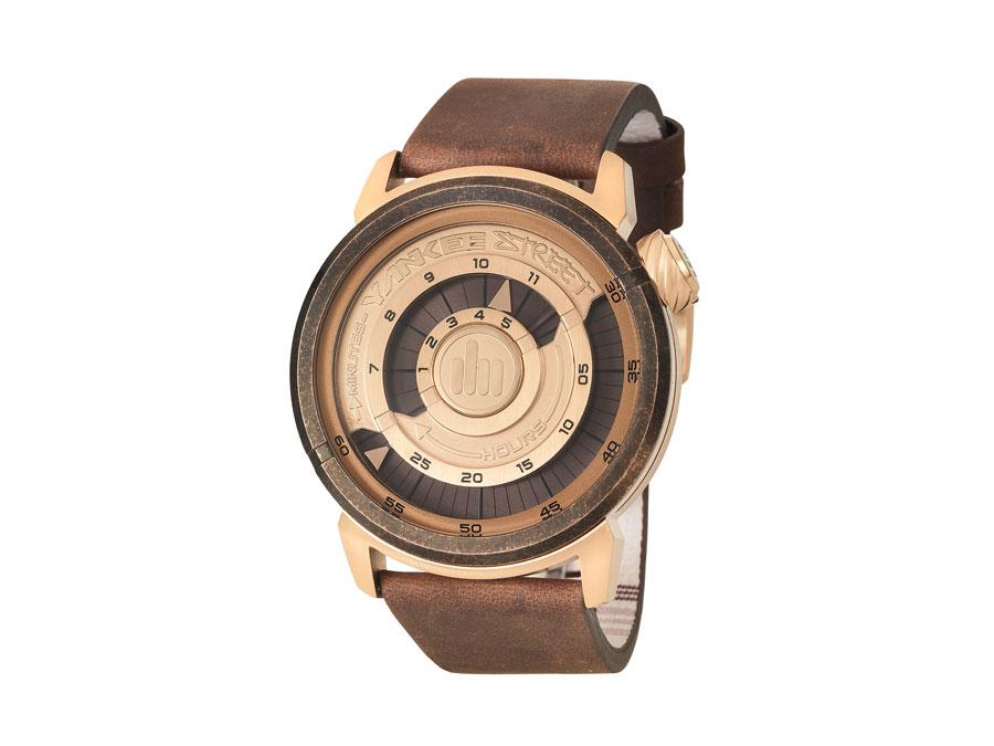 Relógio de Pulso Urban YS30194M - Yankee Street