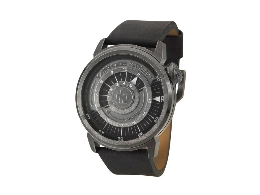 Relógio de Pulso Urban YS30309P - Yankee Street