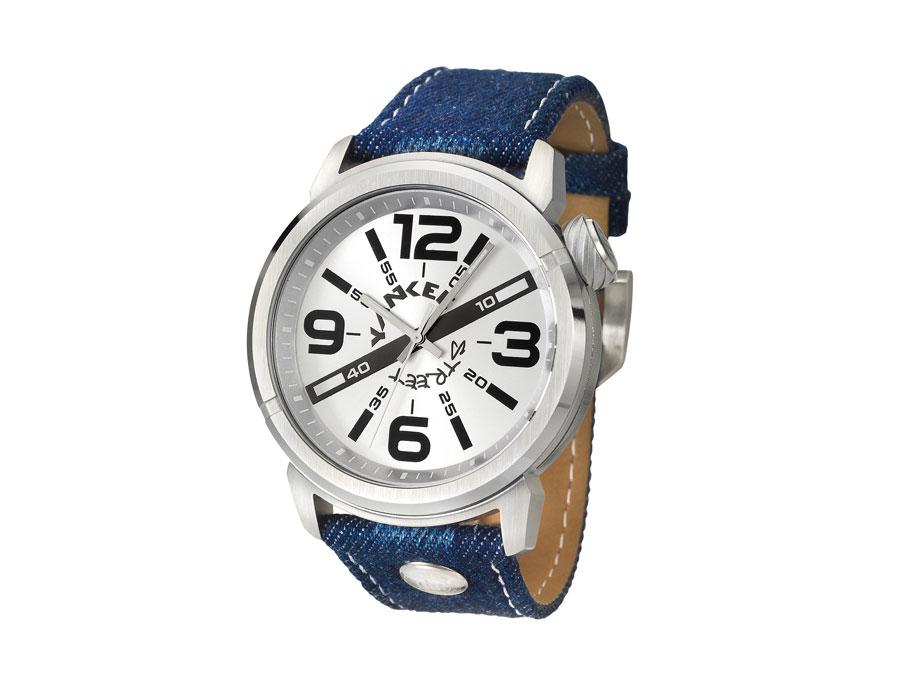 Relógio de Pulso Urban YS30354Q - Yankee Street