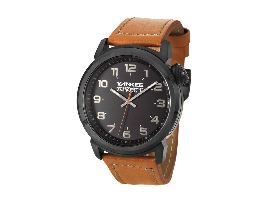 Relógio de Pulso Urban YS30363P - Yankee Street