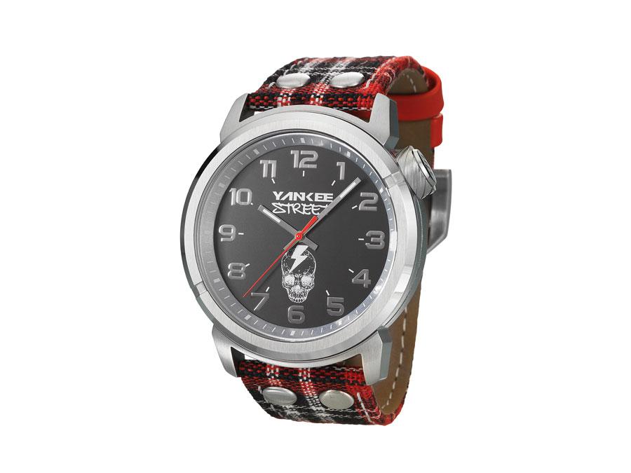 Relógio de Pulso Urban YS30381V - Yankee Street