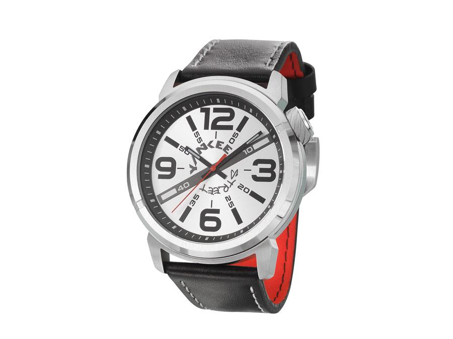 Relógio de Pulso Urban YS30407Q - Yankee Street