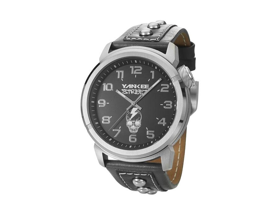 Relógio de Pulso Black Angels YS30461T - Yankee Street