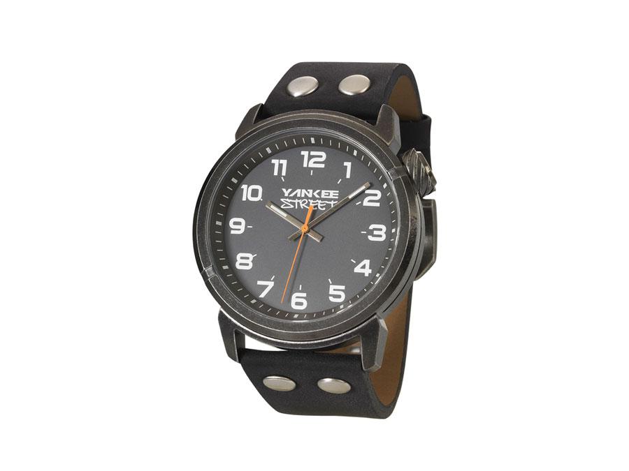 Relógio de Pulso Black Angels YS30489P - Yankee Street