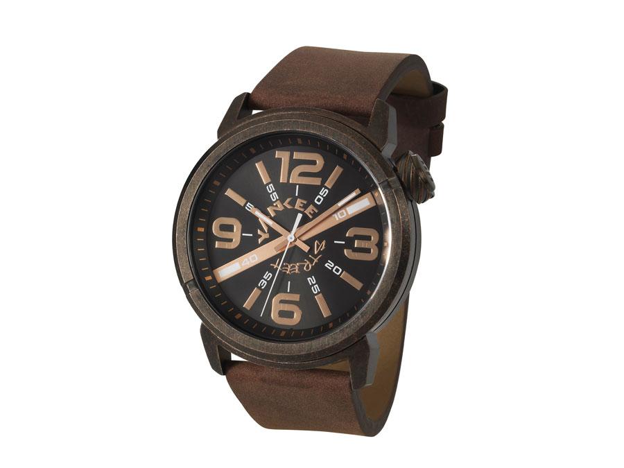 Relógio de Pulso Urban YS30498P - Yankee Street