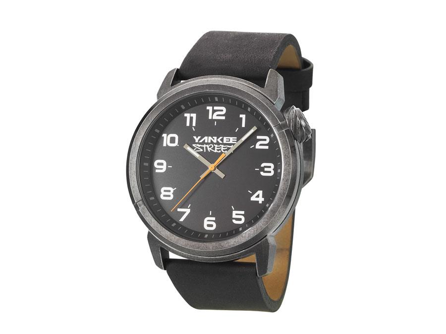 Relógio de Pulso Urban YS30505P - Yankee Street