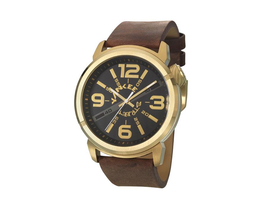 Relógio de Pulso Urban YS30514P - Yankee Street
