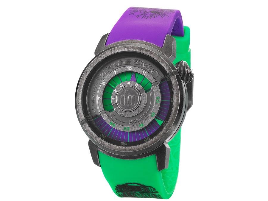 Relógio de Pulso Extreme YS38187L - Yankee Street