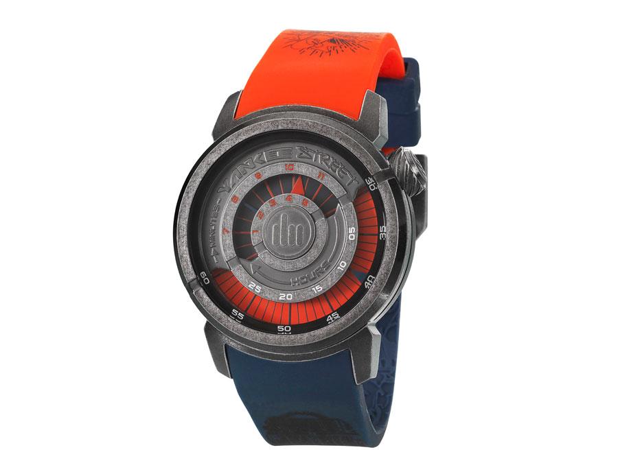 Relógio de Pulso Extreme YS38187R - Yankee Street