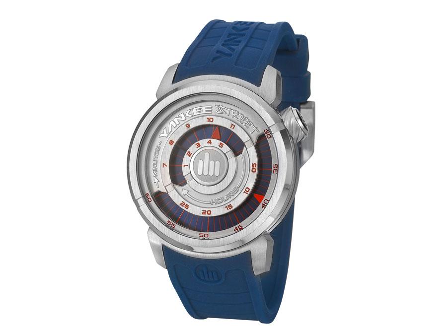 Relógio de Pulso Extreme YS38196A - Yankee Street