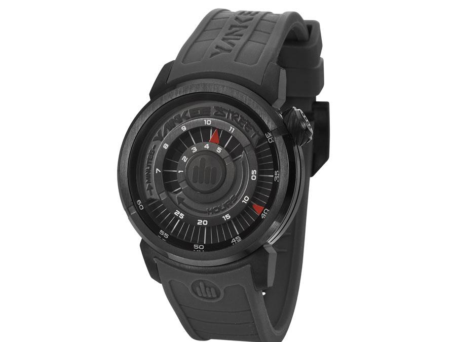 Relógio de Pulso Extreme YS38196C - Yankee Street