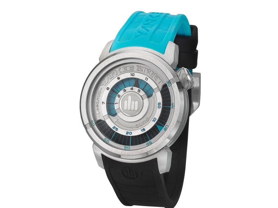 Relógio de Pulso Extreme YS38196D - Yankee Street