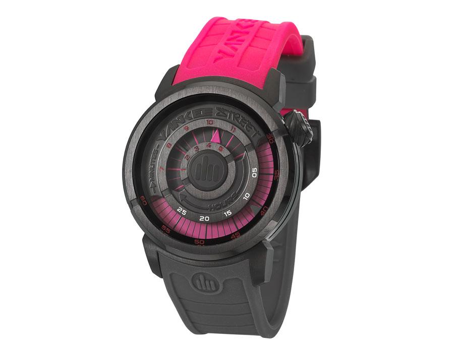 Relógio de Pulso Extreme YS38196K - Yankee Street