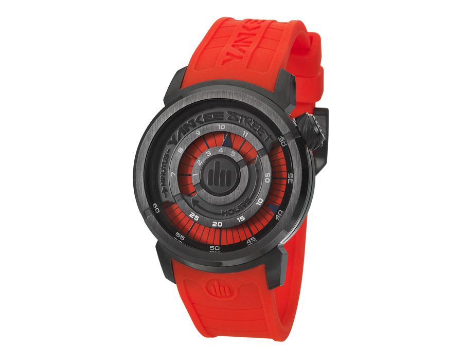 Relógio de Pulso Extreme YS38196V - Yankee Street