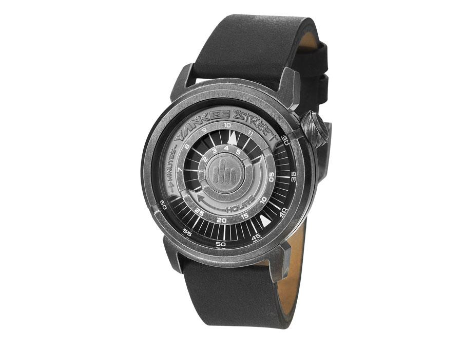 Relógio de Pulso Urban YS38338P - Yankee Street