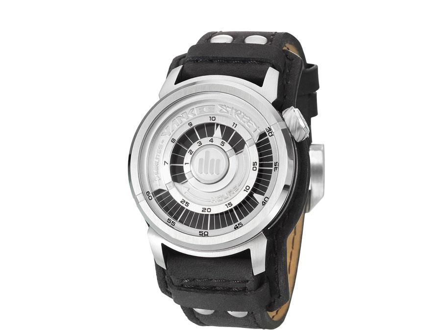 Relógio de Pulso Black Angels YS38365T - Yankee Street