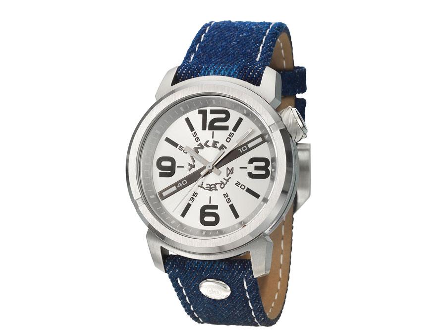 Relógio de Pulso Urban YS38383Q - Yankee Street
