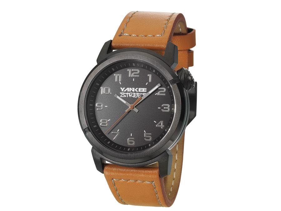 Relógio de Pulso Urban YS38392P - Yankee Street