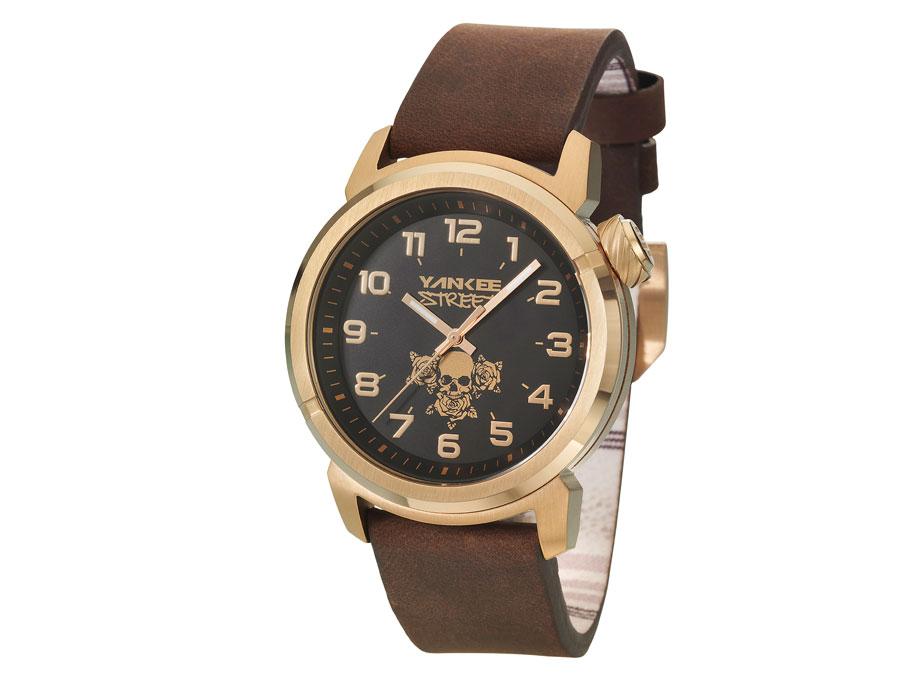 Relógio de Pulso Urban YS38409M - Yankee Street