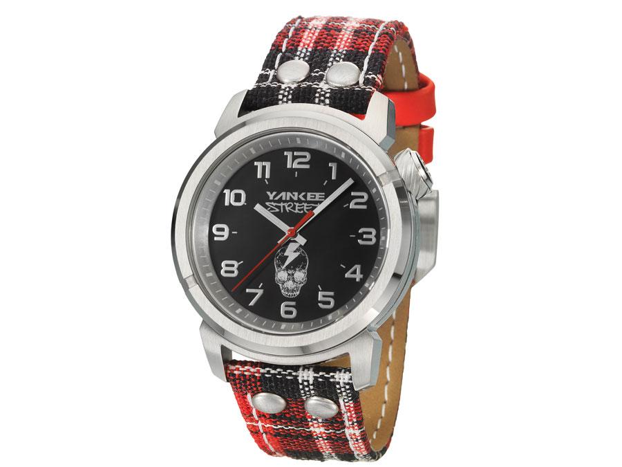 Relógio de Pulso Urban YS38418V - Yankee Street