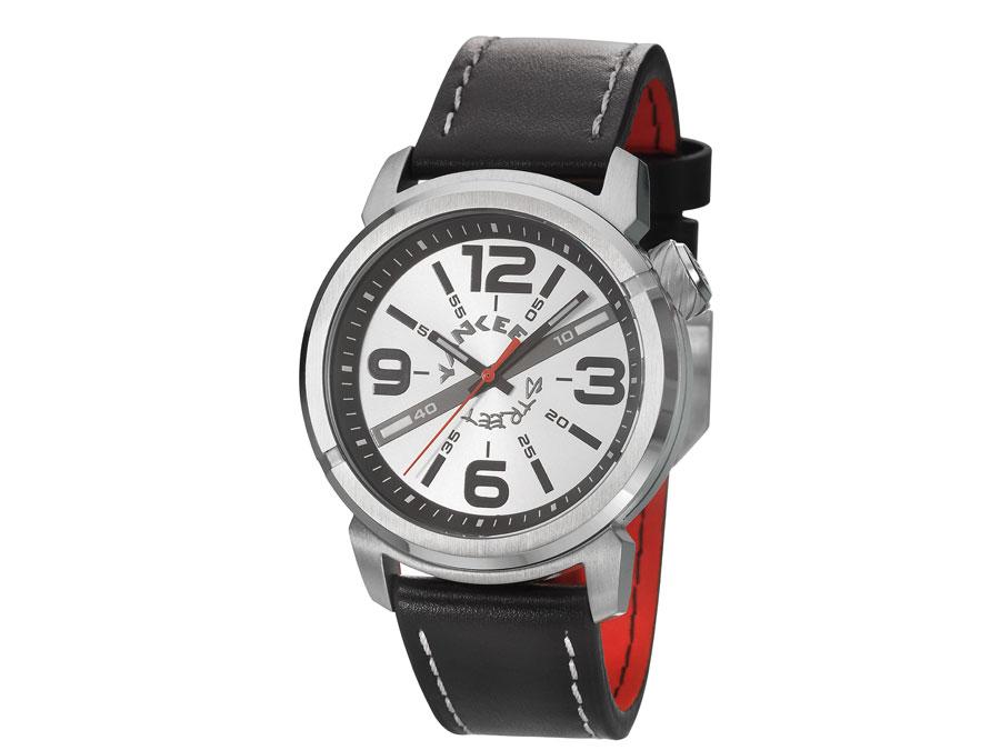 Relógio de Pulso Urban YS38436Q - Yankee Street