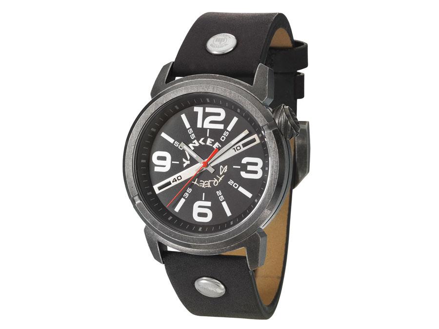 Relógio de Pulso Black Angels YS38490P - Yankee Street
