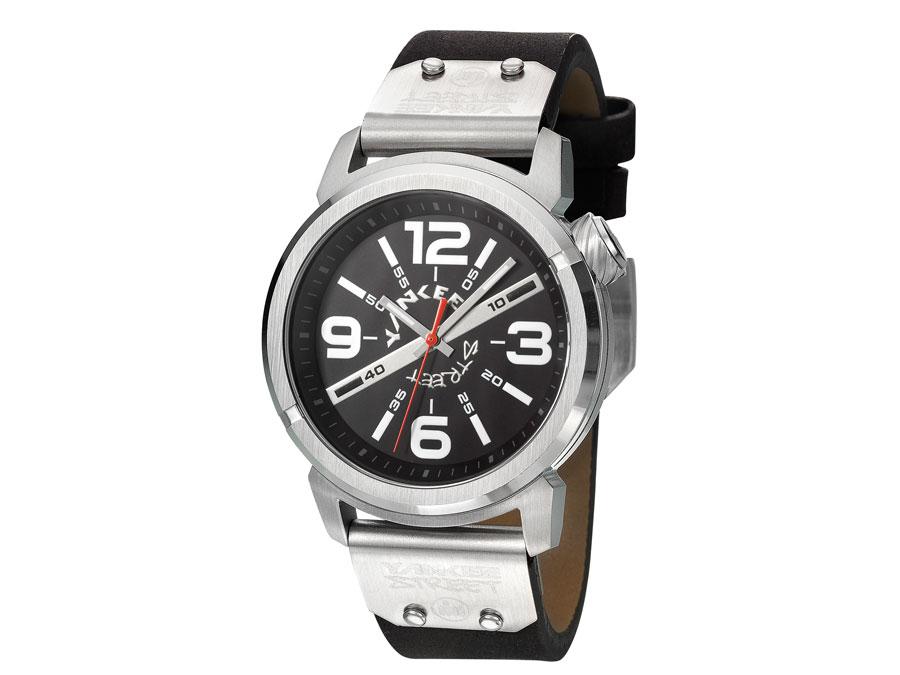 Relógio de Pulso Black Angels YS38507T - Yankee Street