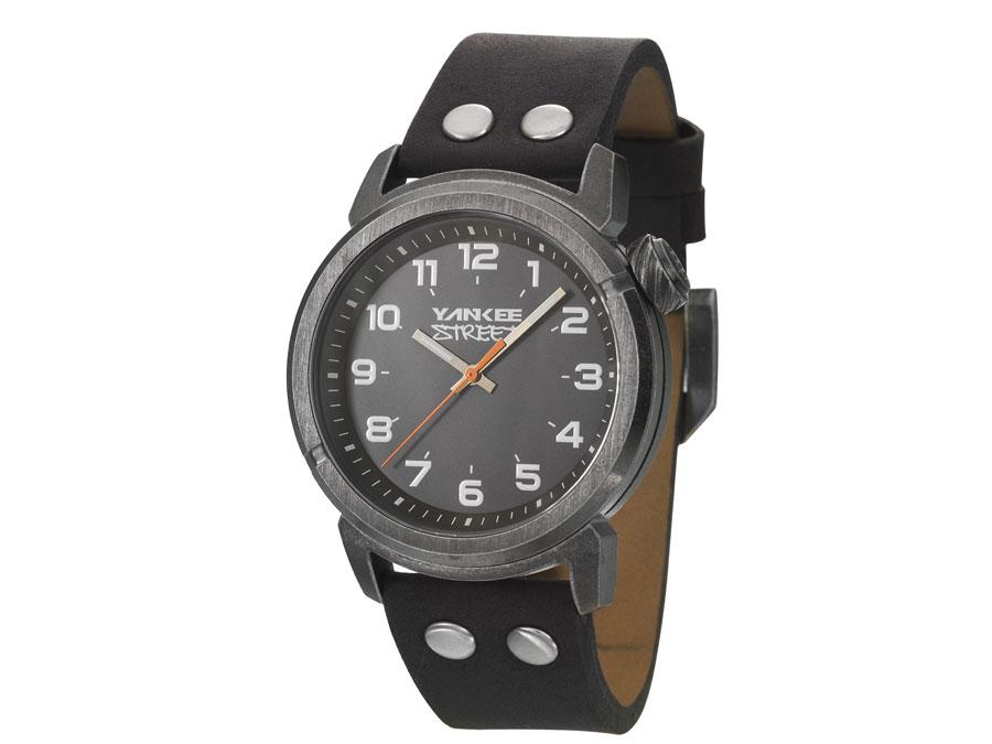 Relógio de Pulso Black Angels YS38516W - Yankee Street