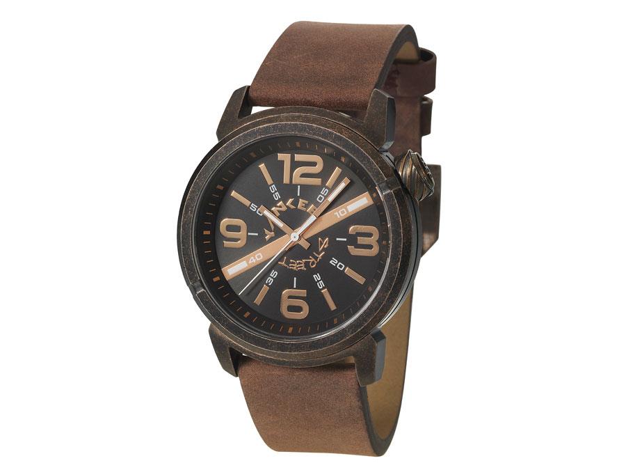 Relógio de Pulso Urban YS38525P - Yankee Street