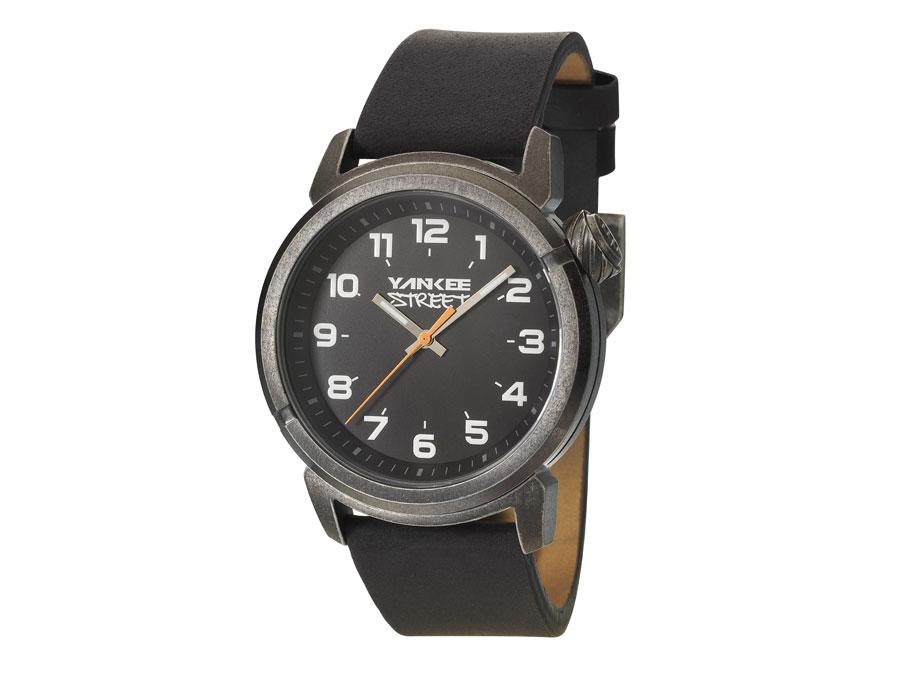 Relógio de Pulso Urban YS38534P - Yankee Street