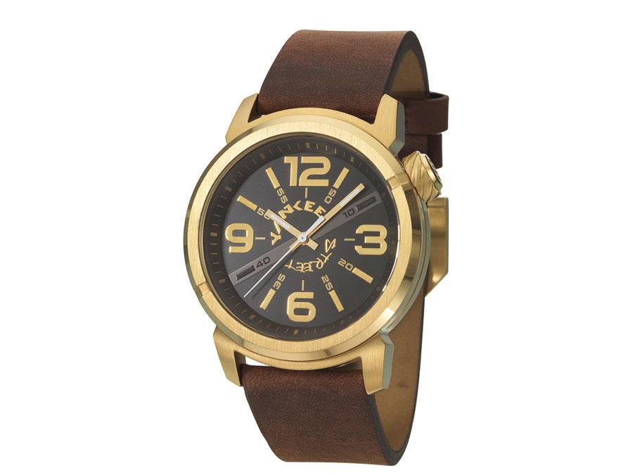 Relógio de Pulso Urban YS38543P - Yankee Street