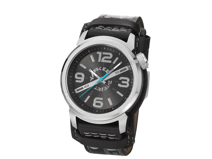 Relógio de Pulso Black Angels YS38552T - Yankee Street