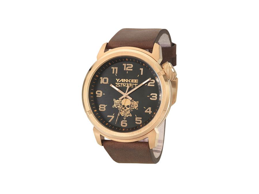 Relógio de Pulso Urban YS30372P - Yankee Street