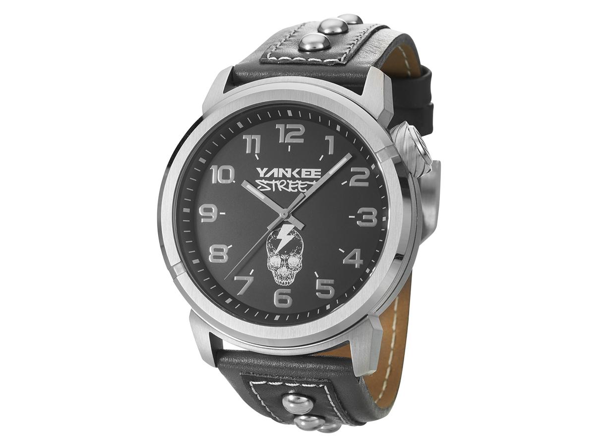 Relógio de Pulso Black Angels YS30416T - Yankee Street