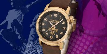 Conheça os detalhes e algumas opções de relógio Yankee Street Urban