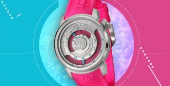Dica Yankee Street: relógios a partir de R$ 400,00
